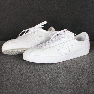 Converse Cons Break Point, Athletic Sneaker, White